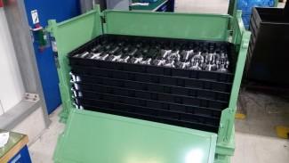 Stabile Kunststofftrays (2)